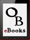 Logo for ODONNELL BOOKS